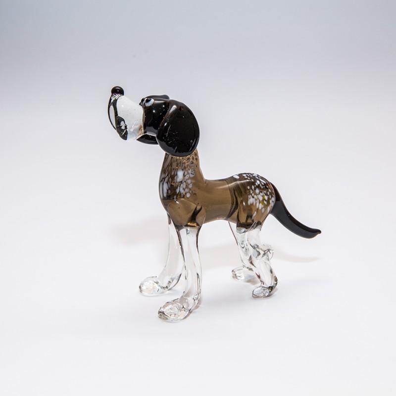 large-dog_PLUS-23