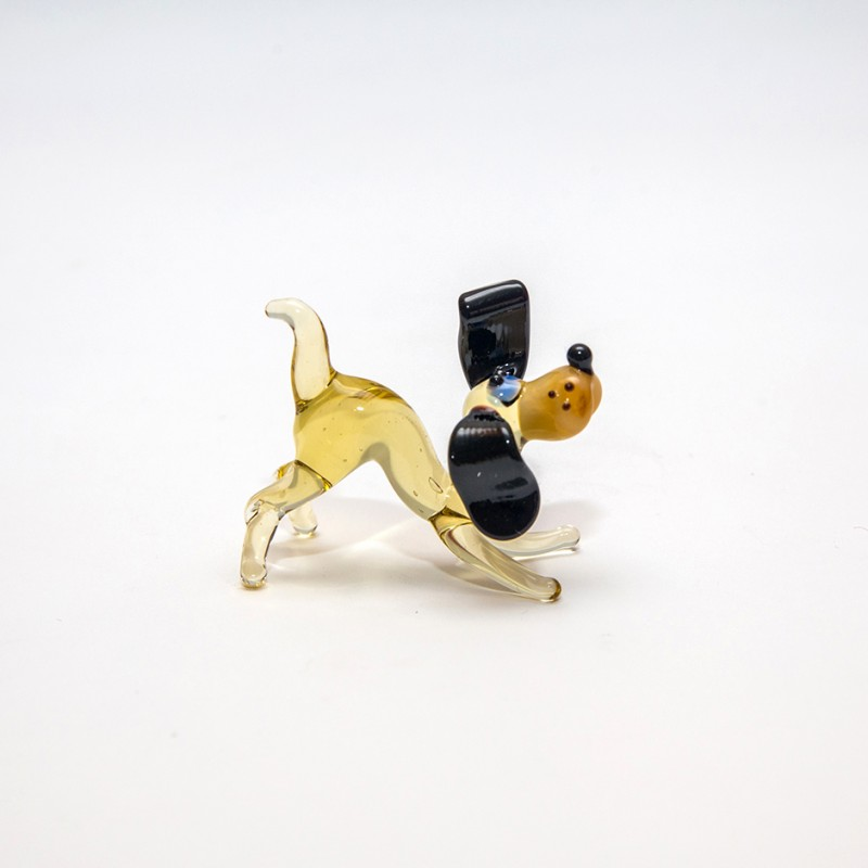 mini-dog-PLUS_04