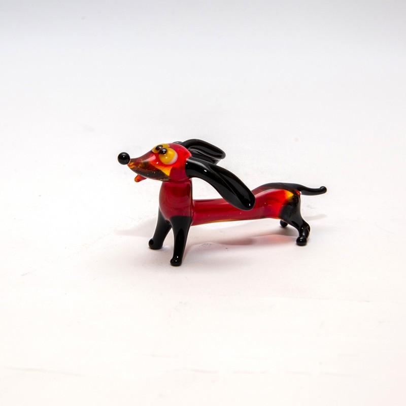 mini-dog-PLUS_07