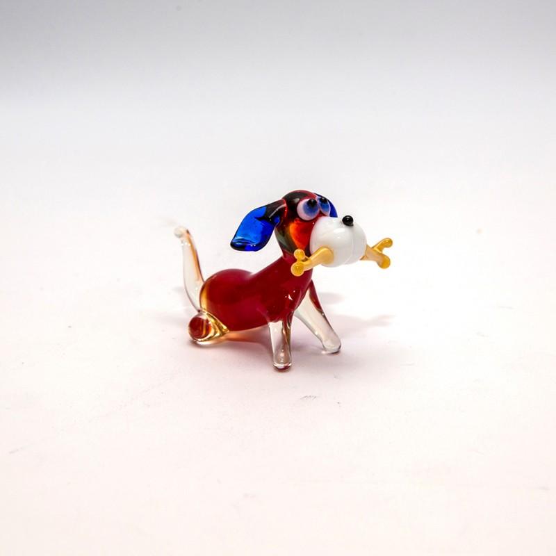 mini-dog-PLUS_08