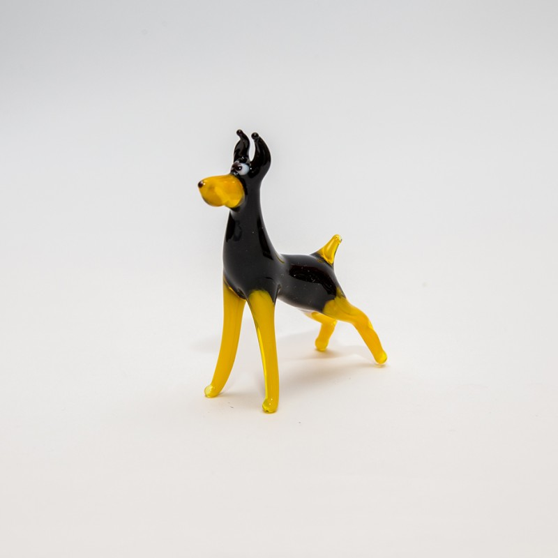 mini-dog-PLUS_09