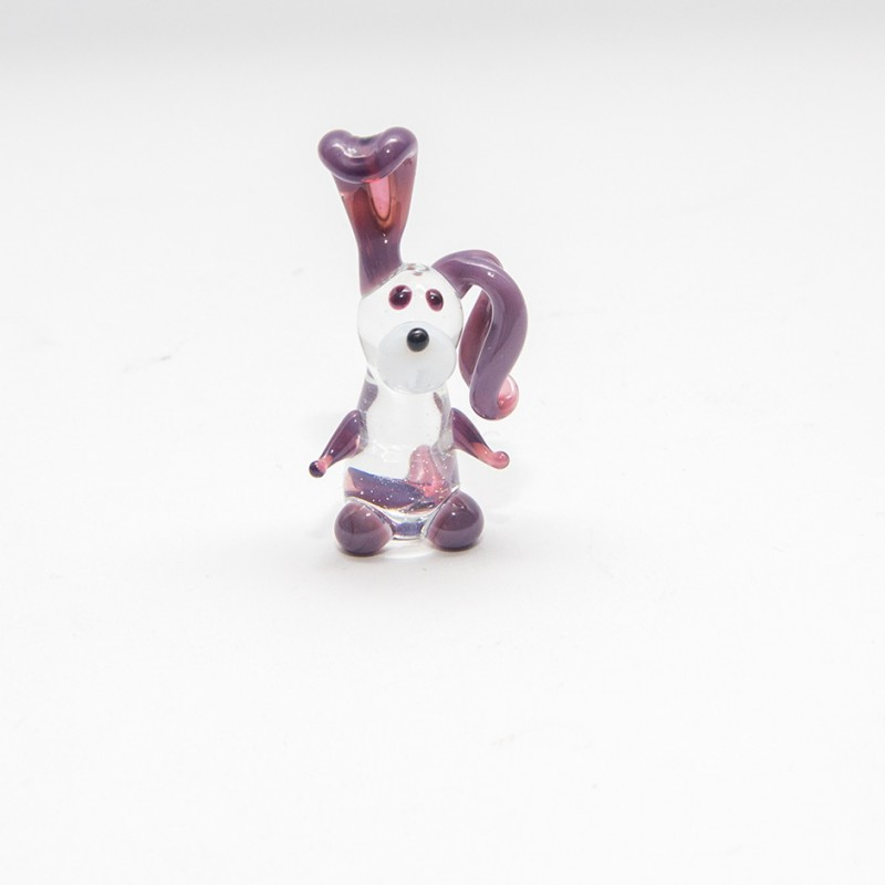 mini-dog-02