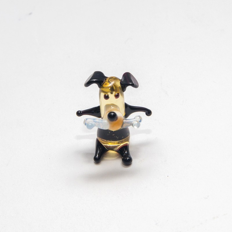 mini-dog-05