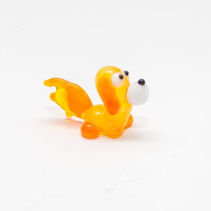 mini-dog-06