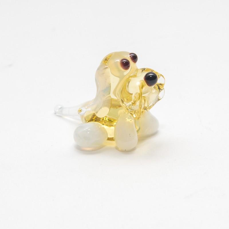 mini-dog-07
