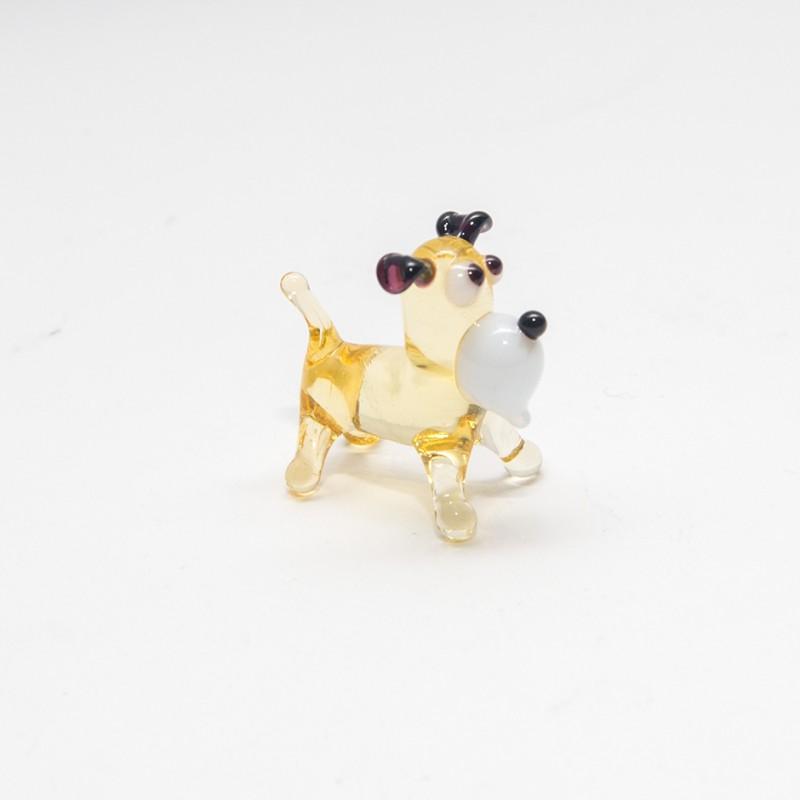 mini-dog-12